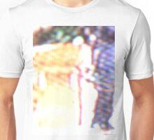 Bologna Unisex T-Shirt
