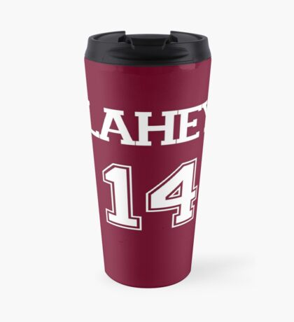Lahey 14 Travel Mug