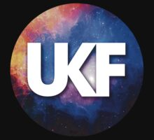 UKF - Galaxy Alt by LIKE