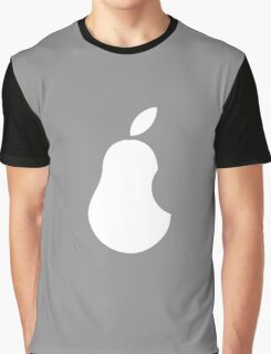 Pear Inc.  Graphic T-Shirt