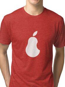 Pear Inc.  Tri-blend T-Shirt