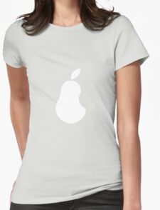 Pear Inc.  Womens Fitted T-Shirt