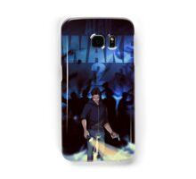 Alan Wake 2 SamSung S3 Samsung Galaxy Case/Skin