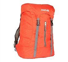 Regatta Easypack Packaway Rucksack - £8.96 by leisurefayre