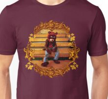 The College Dropout Unisex T-Shirt