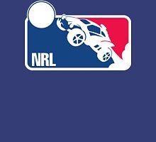 National Rocket League Unisex T-Shirt