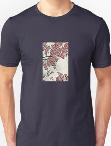Delightful Wind Unisex T-Shirt