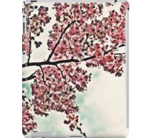 Delightful Wind iPad Case/Skin