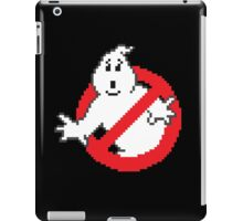 8-bit 'Busters iPad Case/Skin