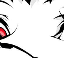 Persona 5 - Makoto Nijima Sticker
