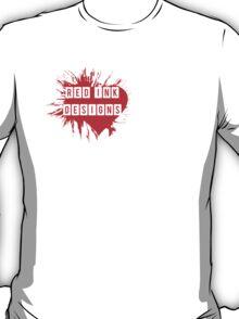 RedInk Designs T-Shirt