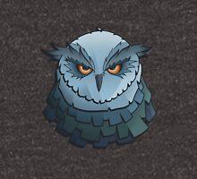 Cynical Owl Hoodie