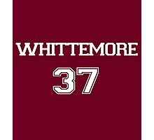 Whittemore 37 Photographic Print