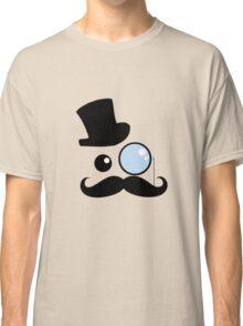 Topper Classic T-Shirt