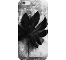 Independent iPhone Case/Skin