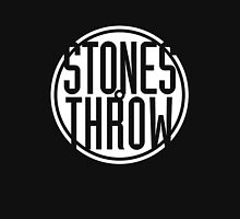 Stones Throw Classic T-Shirt
