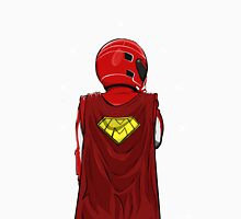 Michael Schumacher - #SupermanDay Tribute Unisex T-Shirt
