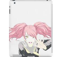 Rise Kujikawa iPad Case/Skin