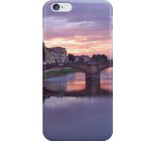 Arno Magic iPhone Case/Skin