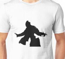 Shawshank Redemption Unisex T-Shirt
