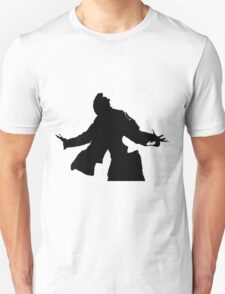 Shawshank Redemption T-Shirt