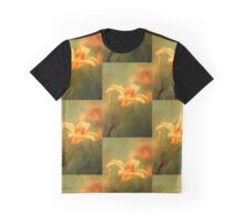 Cup Of Sunshine Graphic T-Shirt