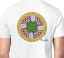 Molemandala Unisex T-Shirt