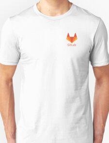 GitLab Unisex T-Shirt