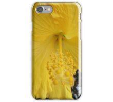 Beauty in details iPhone Case/Skin