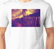 One Among The Fence 3 Unisex T-Shirt
