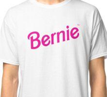 Bernie™ Barbie Classic T-Shirt