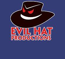 Evil Hat Productions Logo T-Shirt