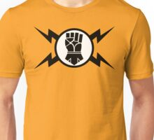 Unified Terra Unisex T-Shirt