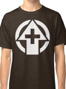 Fate Core: Create Advantage Classic T-Shirt