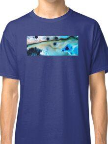 Less Traveled Classic T-Shirt