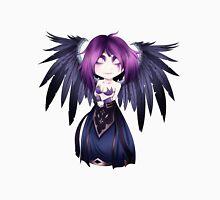 Morgana - The fallen Angel Unisex T-Shirt