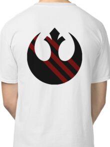 Rebel Alliance Emblem Classic T-Shirt