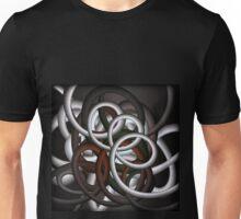 Et cetera.. Unisex T-Shirt