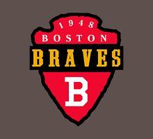 Boston Braves Unisex T-Shirt