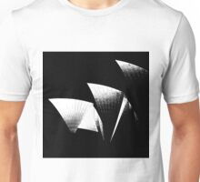 ICON - Sydney Opera House Unisex T-Shirt