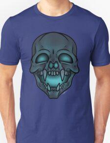 Beasty Unisex T-Shirt