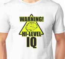 Genius 2 Unisex T-Shirt