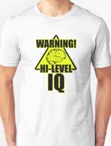 Genius 2 T-Shirt