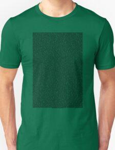 Bee Movie Script Unisex T-Shirt