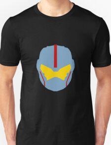 Gypsy Danger 2 Unisex T-Shirt