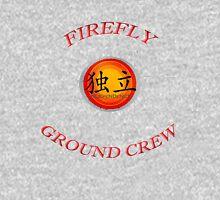 Firefly Ground Crew Tank Top