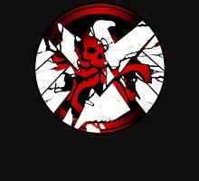 S.H.I.E.L.D broken by H.Y.D.R.A Unisex T-Shirt