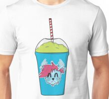 Slush Cuppy Unisex T-Shirt