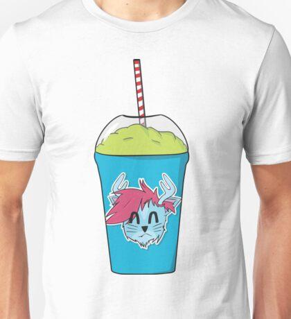 Slush Cuppy Unisex T-Shirt