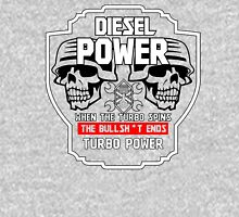 Diesel Power Unisex T-Shirt